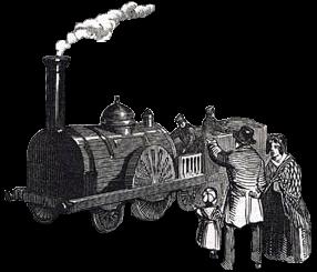 Locomotive_cutout