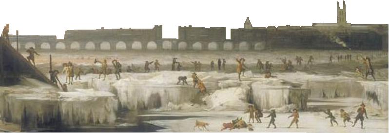 frozen-thames