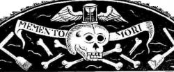 motality_skull