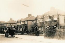 800px-Burnley_road_c1915_with_Zeppelin