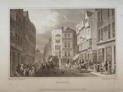 Aldgate 1830