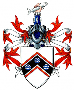Cass Personal Arms