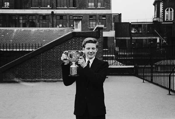 Colin-on-the-playground-with-the-Lord-Broughshane-Cup-copy