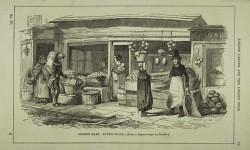 Dukes Place 1850.PCD