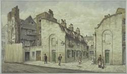 Houndsditch 1800.PCD