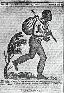 Runaway_slave cf in USA