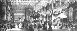 website image The Great Exhibition 1851