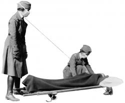 1918_flu_outbreak
